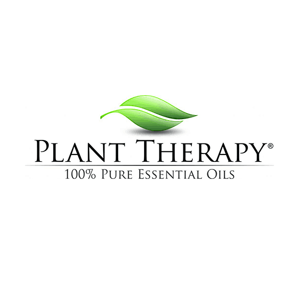 plant-therapy-600x600-new