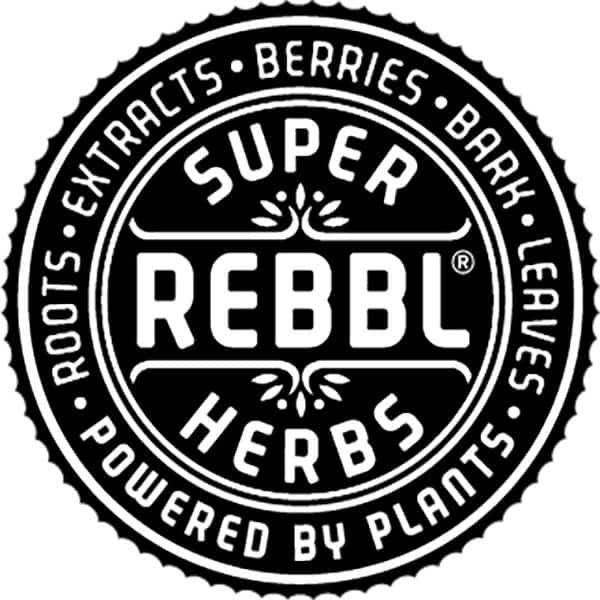 rebbl-600x600