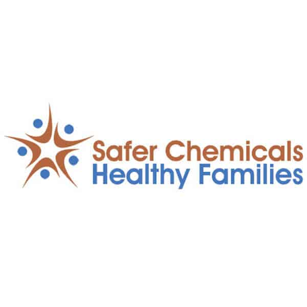 safer-chemicals-a-shiftcon-sponsor