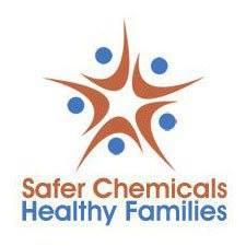 safer-chemicals-logo