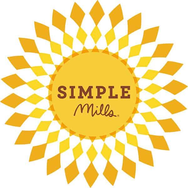 simple-mills-600x600