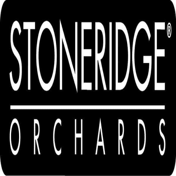 stoneridege-orchards-600x600