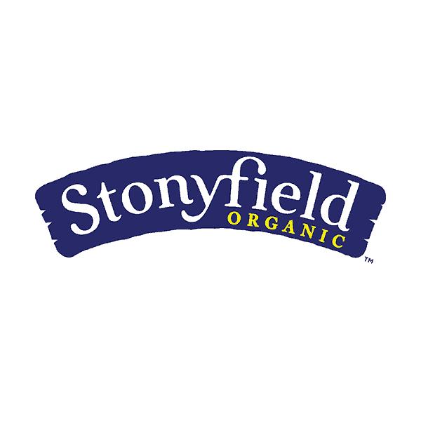 stonyfield-600x600-new