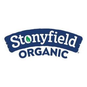 Stonyfield-sq