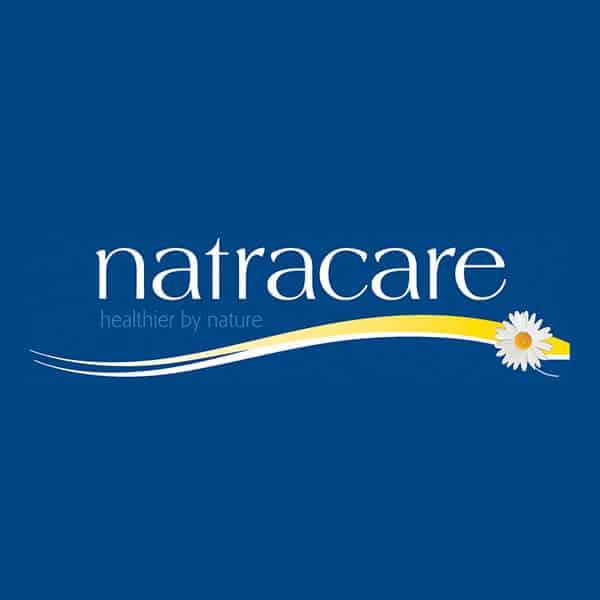 natracare-logo-1