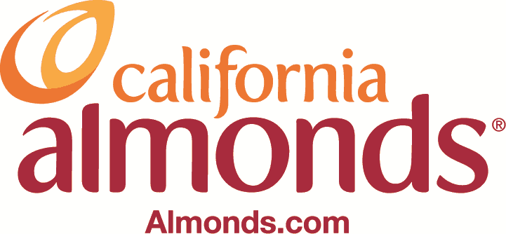 almond-board-of-california-logo-highres
