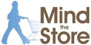 mts-logos