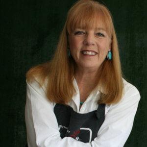 marilyn-noble-shiftcon-speaker