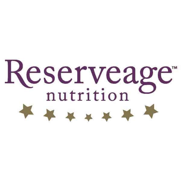 reserveage-nutrition-a-shiftcon-sponsor