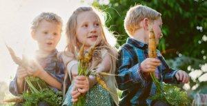 garden-of-life-kids