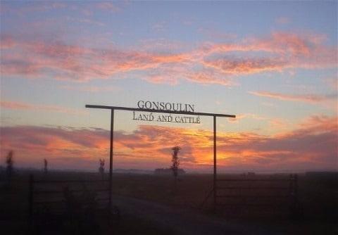 gonsoulin-farm