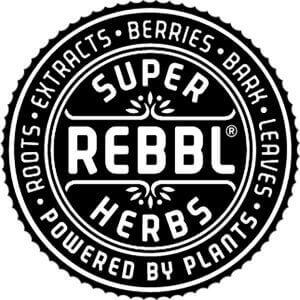 rebbl600x600300x300