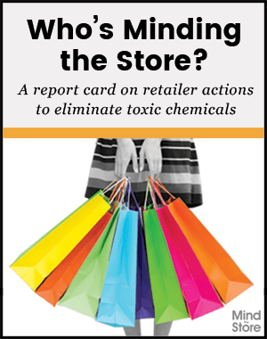 retailer-report-card-cover-art