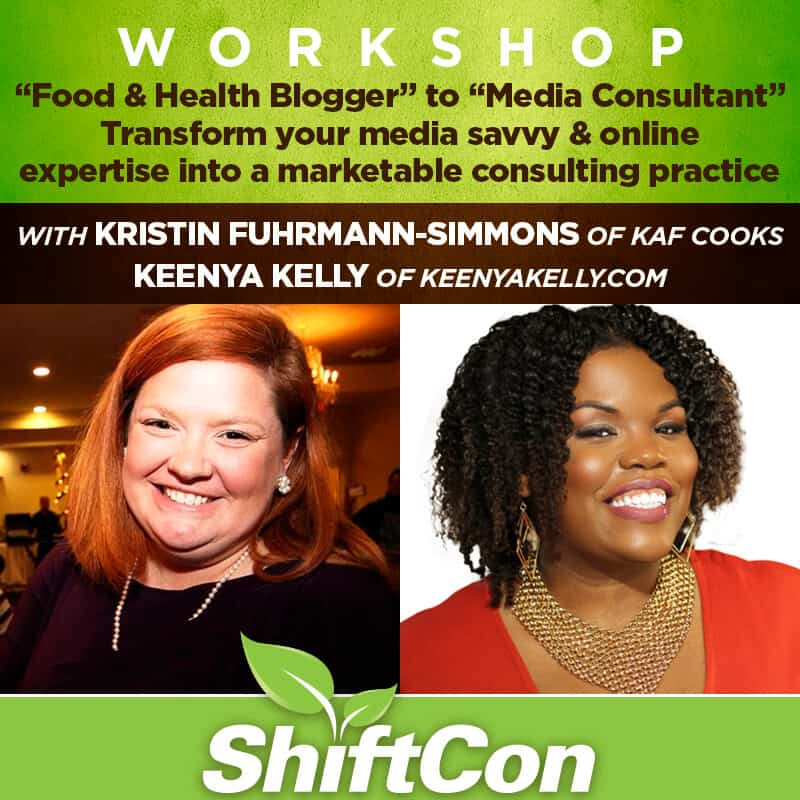 thursday february 1 shiftcon elite workshops
