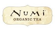 Keynote Breakfast with Alysia Reiner, Sponsored by Numi Organic Tea *Note: Time Change*