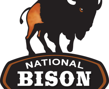 Afternoon Keynote: Meet Your Meat, Sponsored by National Bison Association